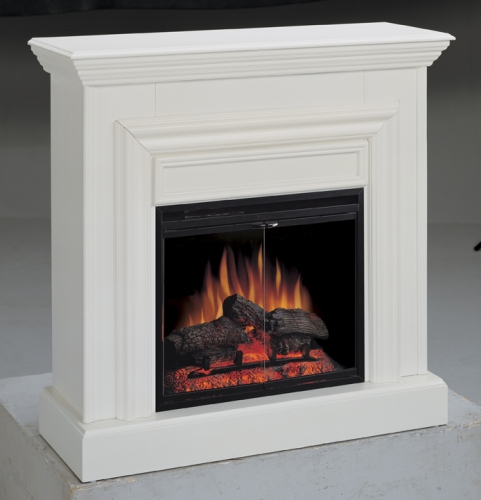 Traditional Off White Electric Fireplace. Home/Clearance/Traditional Off  White Electric Fireplace - Traditional Off White Electric Fireplace €� OC Homestyle Furniture