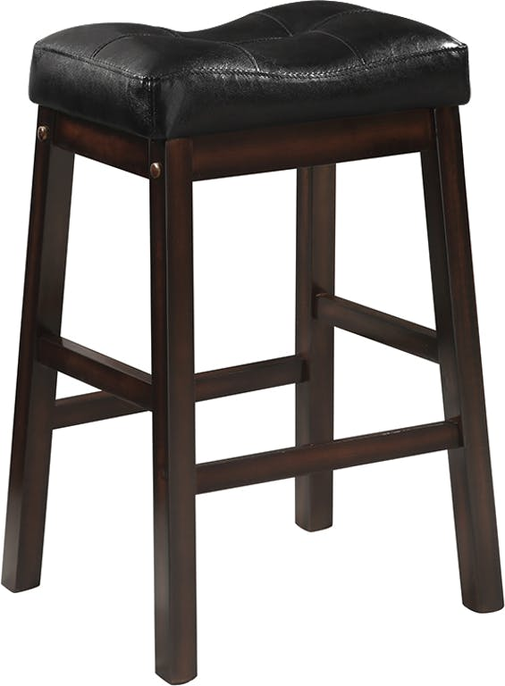24 Inch Counter Stool Buy One Get One For Free Oc Homestyle Furniture