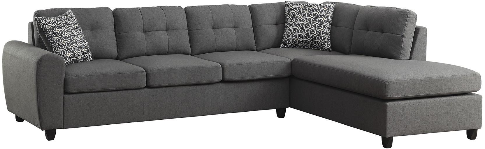 OC Homestyle Furniture