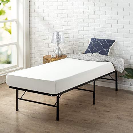10 Inch Memory Foam Mattress Twin Xl Oc Homestyle Furniture